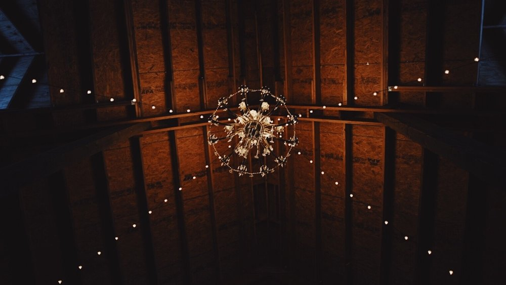 barn-ceiling-chandelier-wedding.jpg