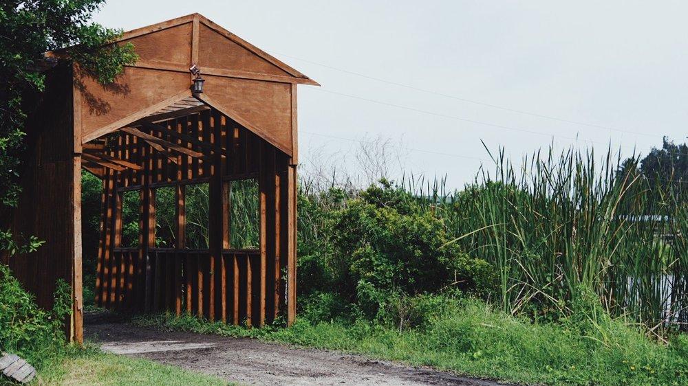 bridge-arch-pathway-ranch-property.jpg