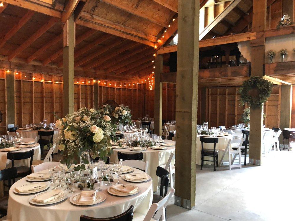 wedding-reception-barn-venue-rustic-county-style.jpg