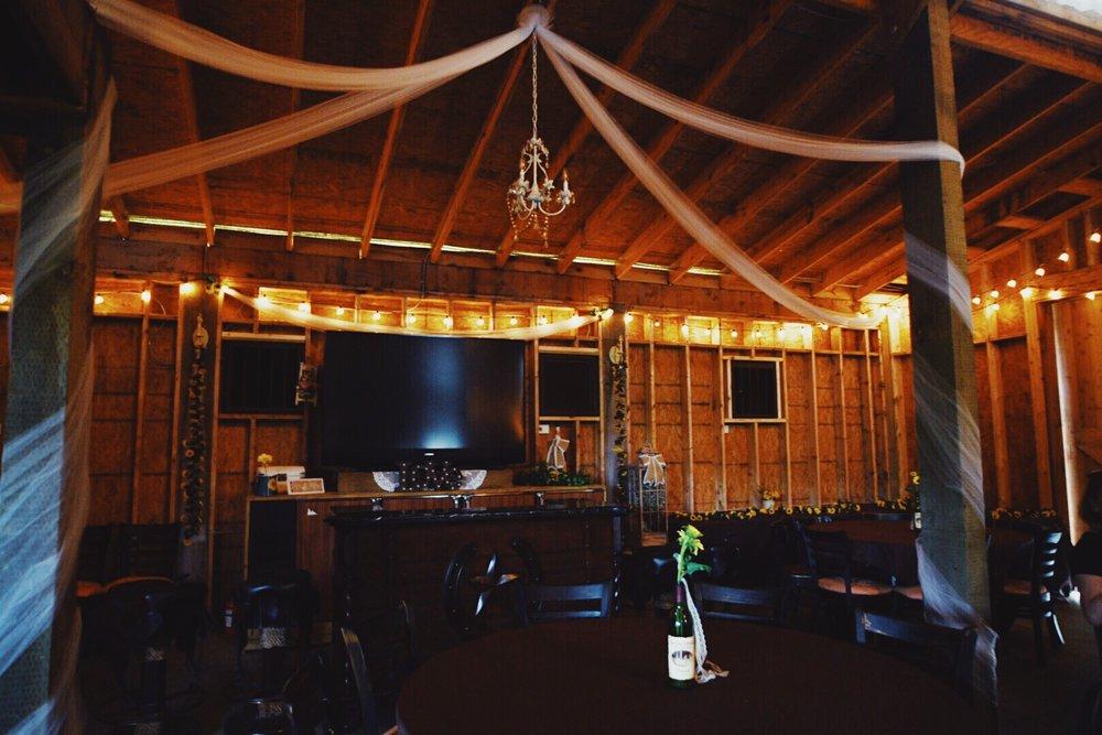 interior of wedding barn and bar.jpg