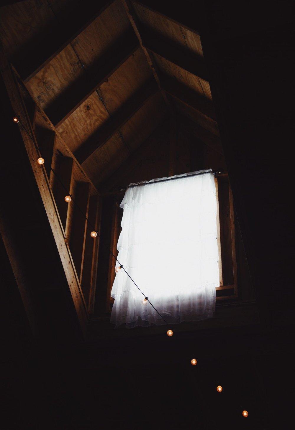 wedding-barn-inside-window.jpg