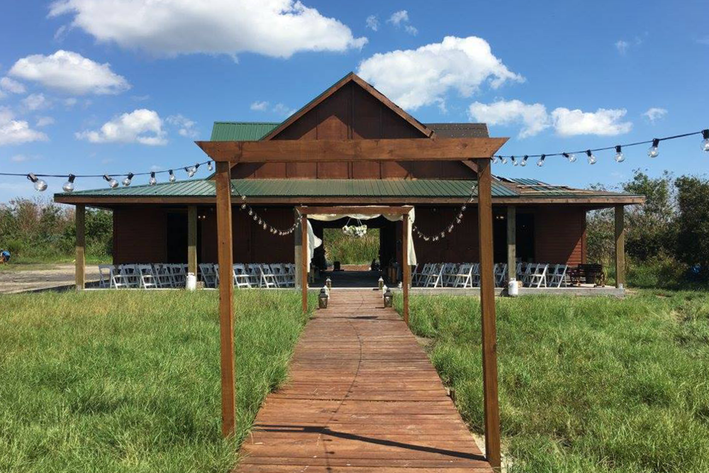 ceremony-walkway-aisle-obloy-ranch-wedding-barn - Copy.png
