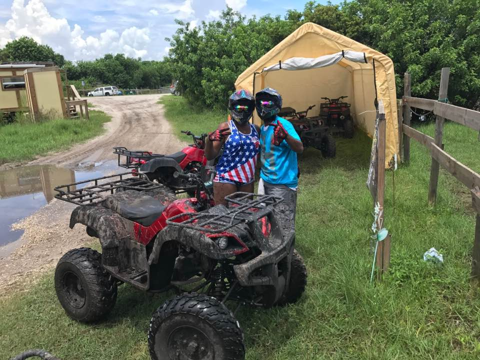 four-wheelers-atv-tours-obloy-ranch