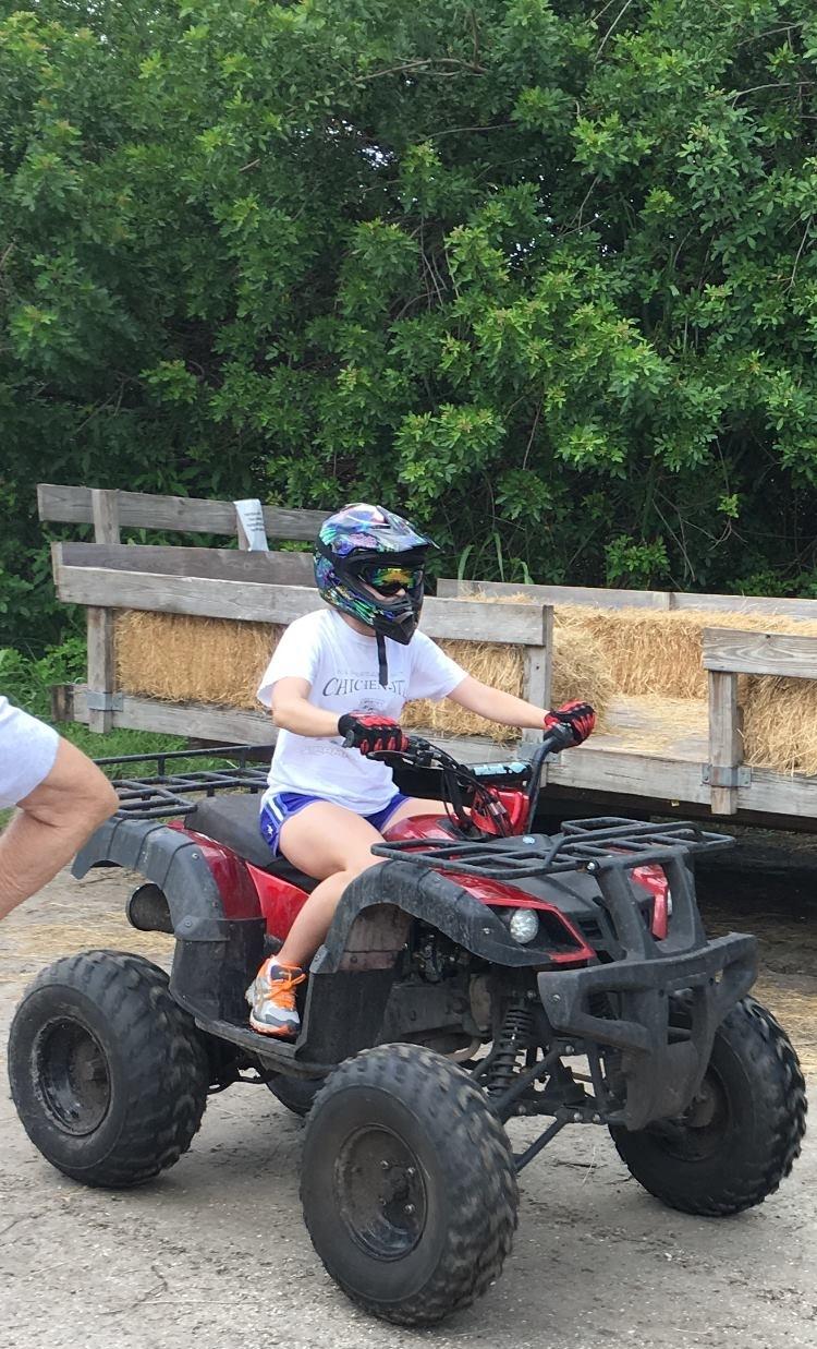 atv-rides-obloy-ranch-merritt-island