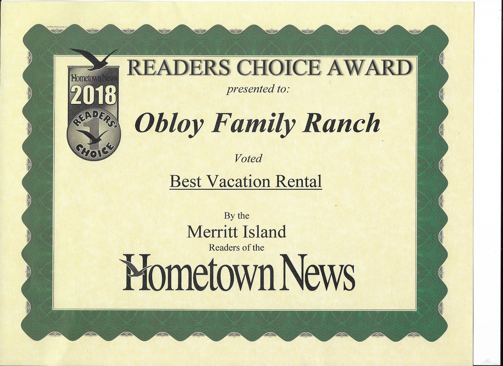 Best Vacation Rental 2018.png