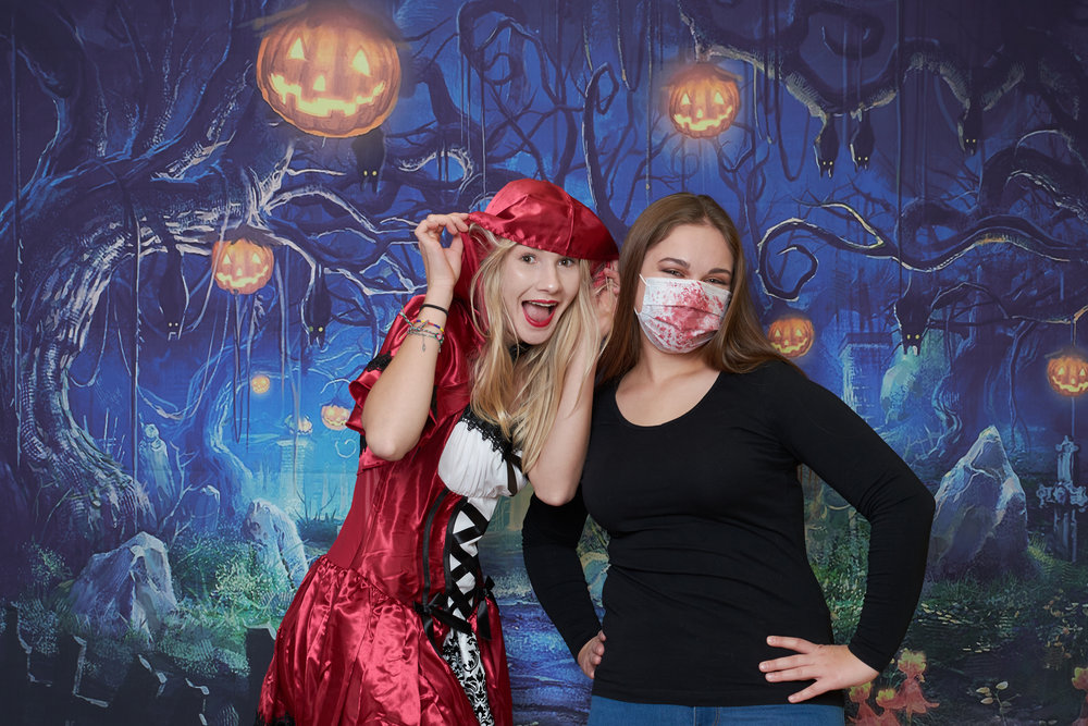 Stafford House 2018 Halloween 3.jpg