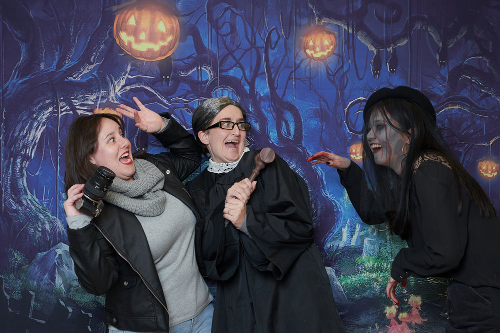Stafford House 2018 Halloween 36.jpg