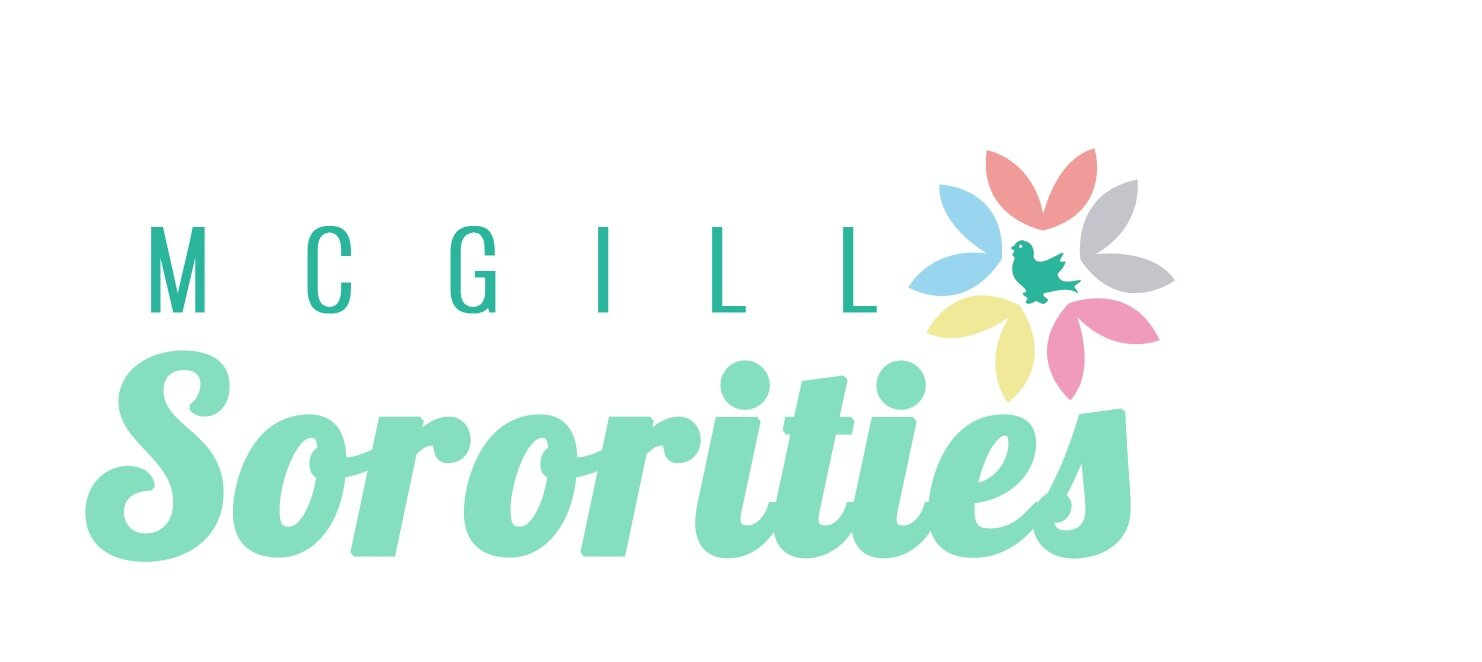 McGill Sororities