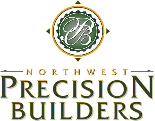 Northwest Precision Builders