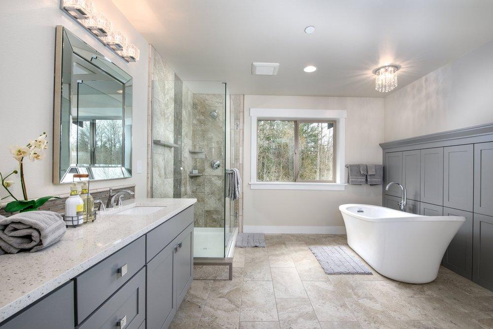 Blueberry Creek Reserve Bathroom.jpg