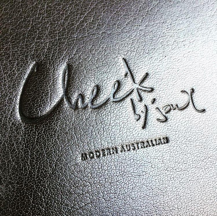 Cheek by Jowl Logo.jpg