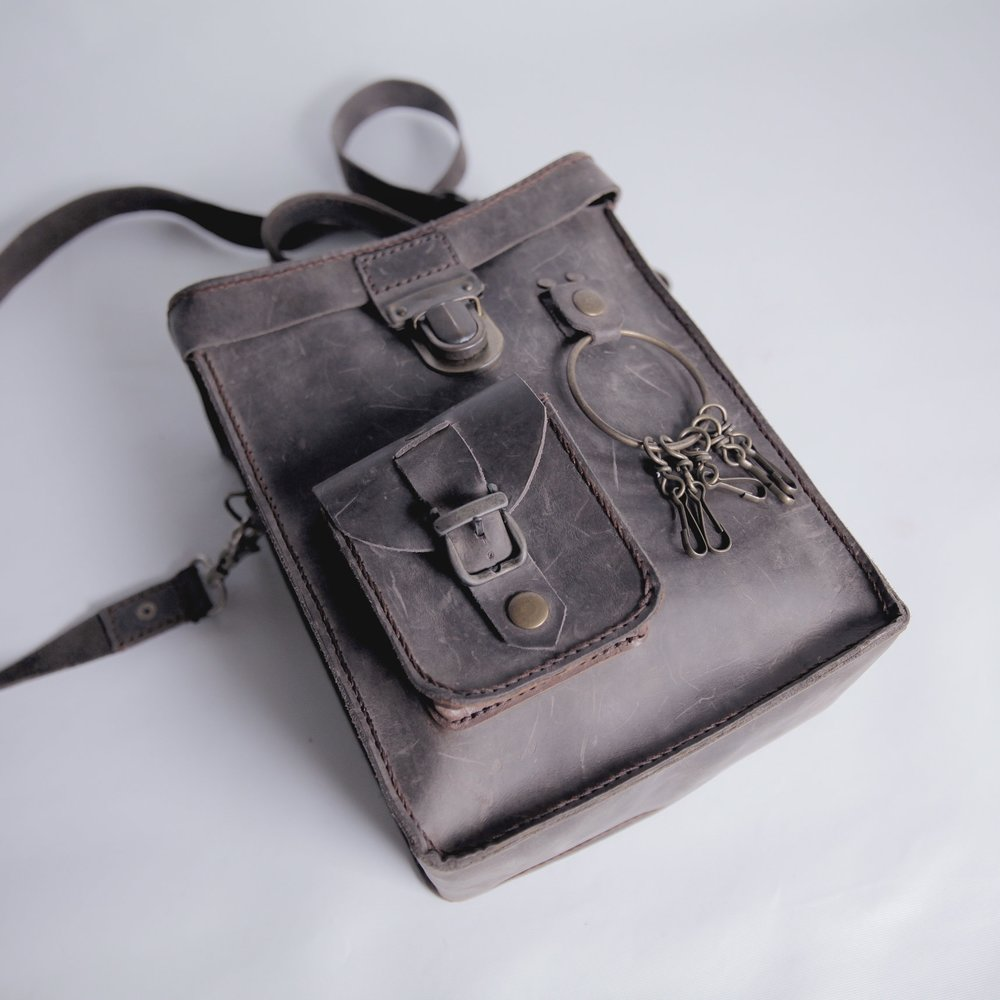First Satchel(1).jpg