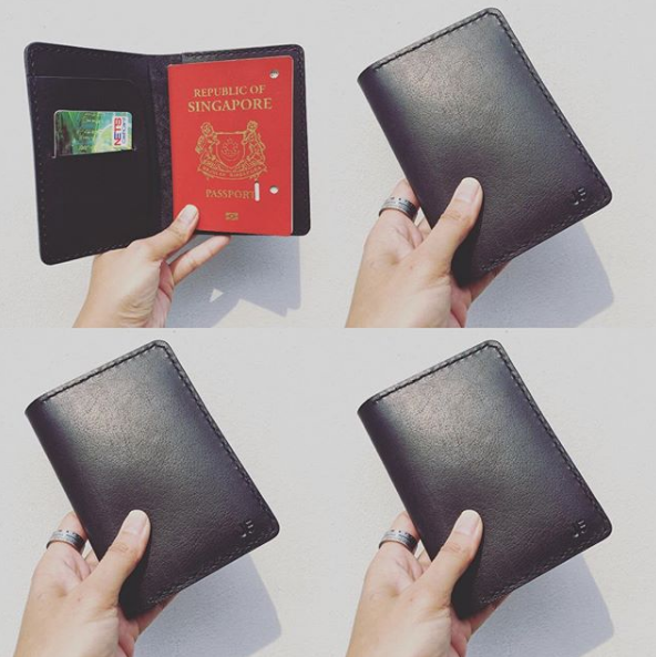 Passport Cover8.png