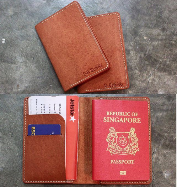 Passport Cover3.png