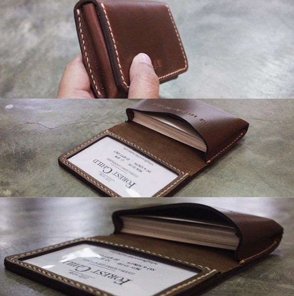 Card holder7.png