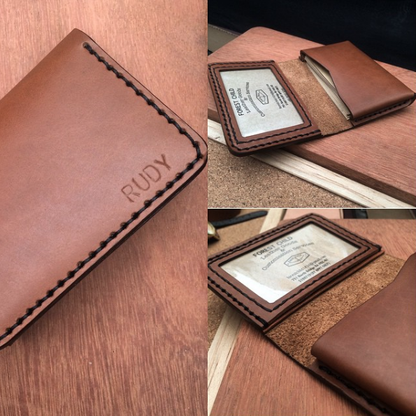 Card holder10.png