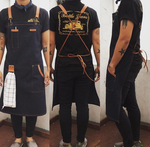 archived aprons109.jpg