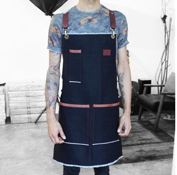 archived aprons55.jpg