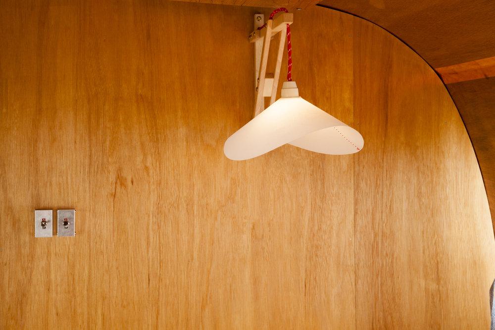 CT lamp.jpg