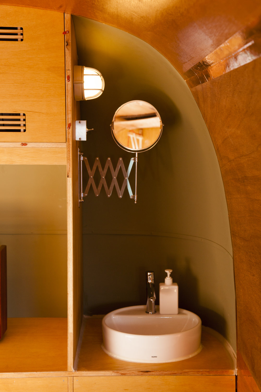 CT lavatory.jpg