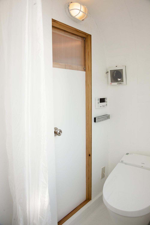 CT toilet.jpg