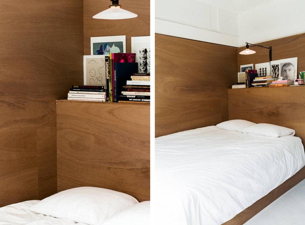 room 103 21.jpg
