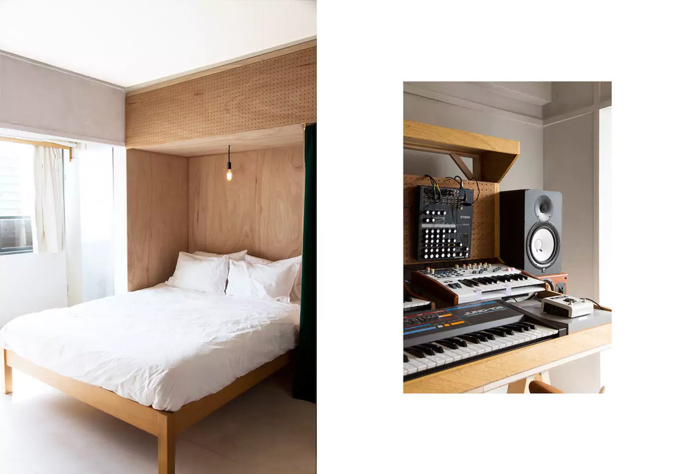 room 4012 2.jpg