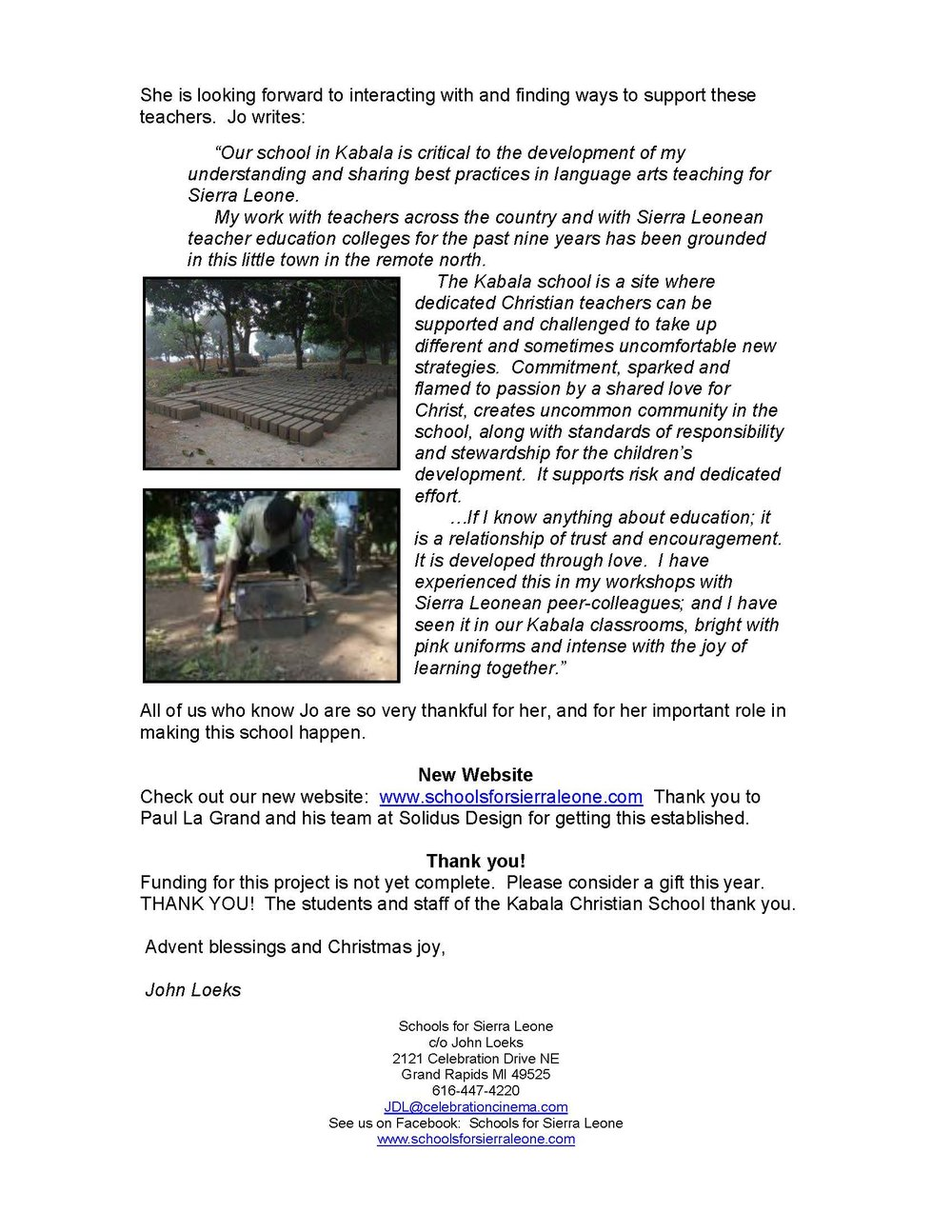 Schools for Sierra Leone Newsletter 12-10_Page_2.jpg