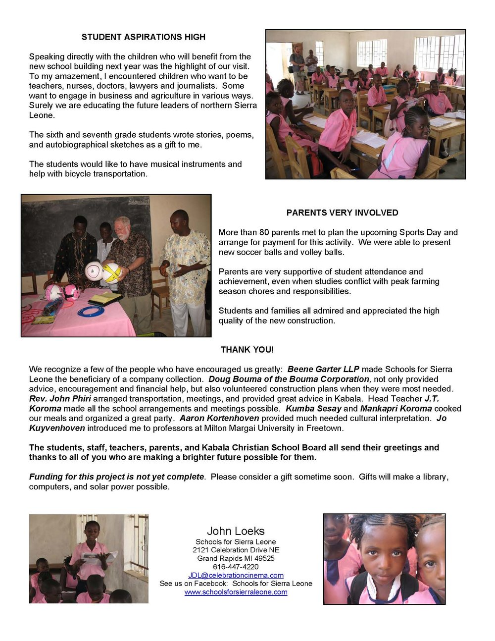 Newsletter May 2011_Page_2.jpg