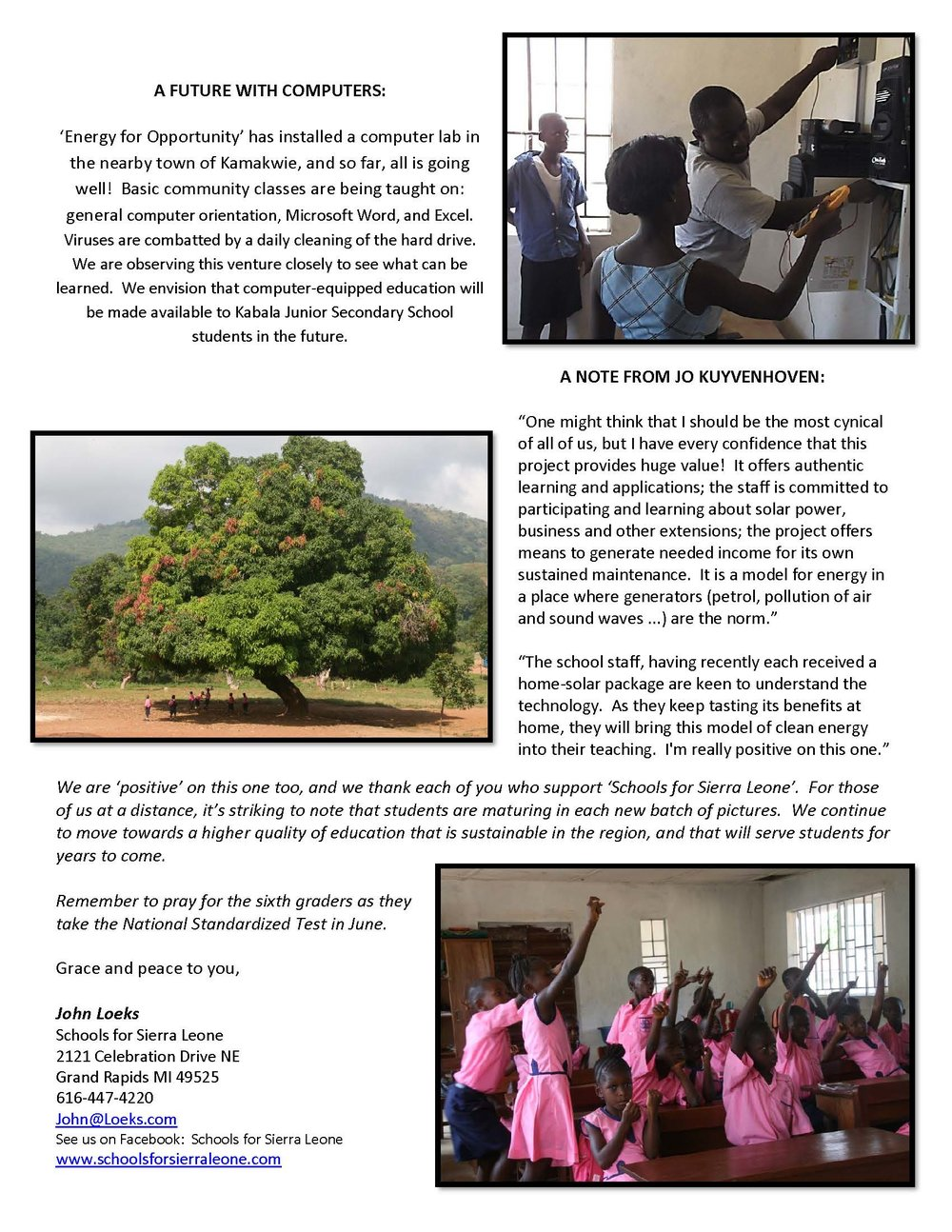 SFSL Newsletter May 2012_Page_2.jpg