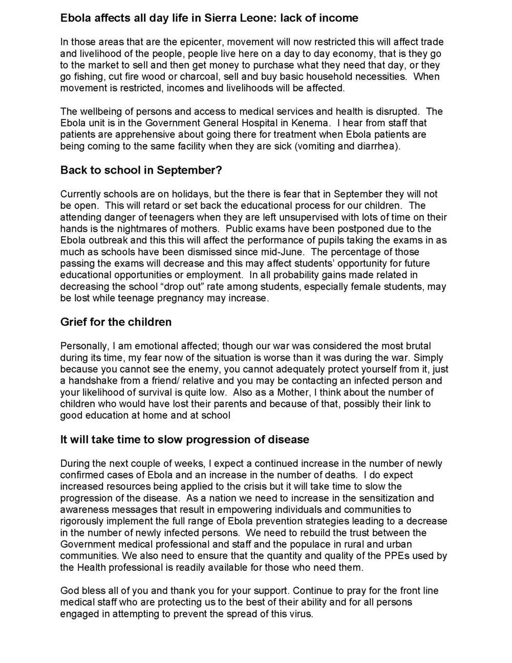 SFSL Newsletter August 2014_Page_4.jpg
