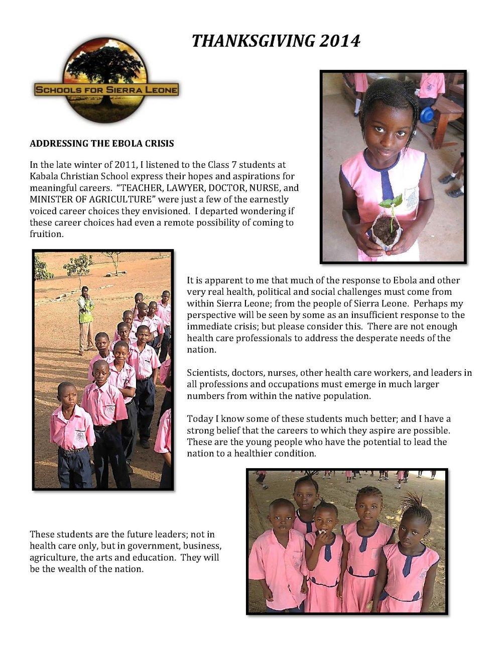 SFSL Newsletter Thanksgiving 2014_Page_1.jpg