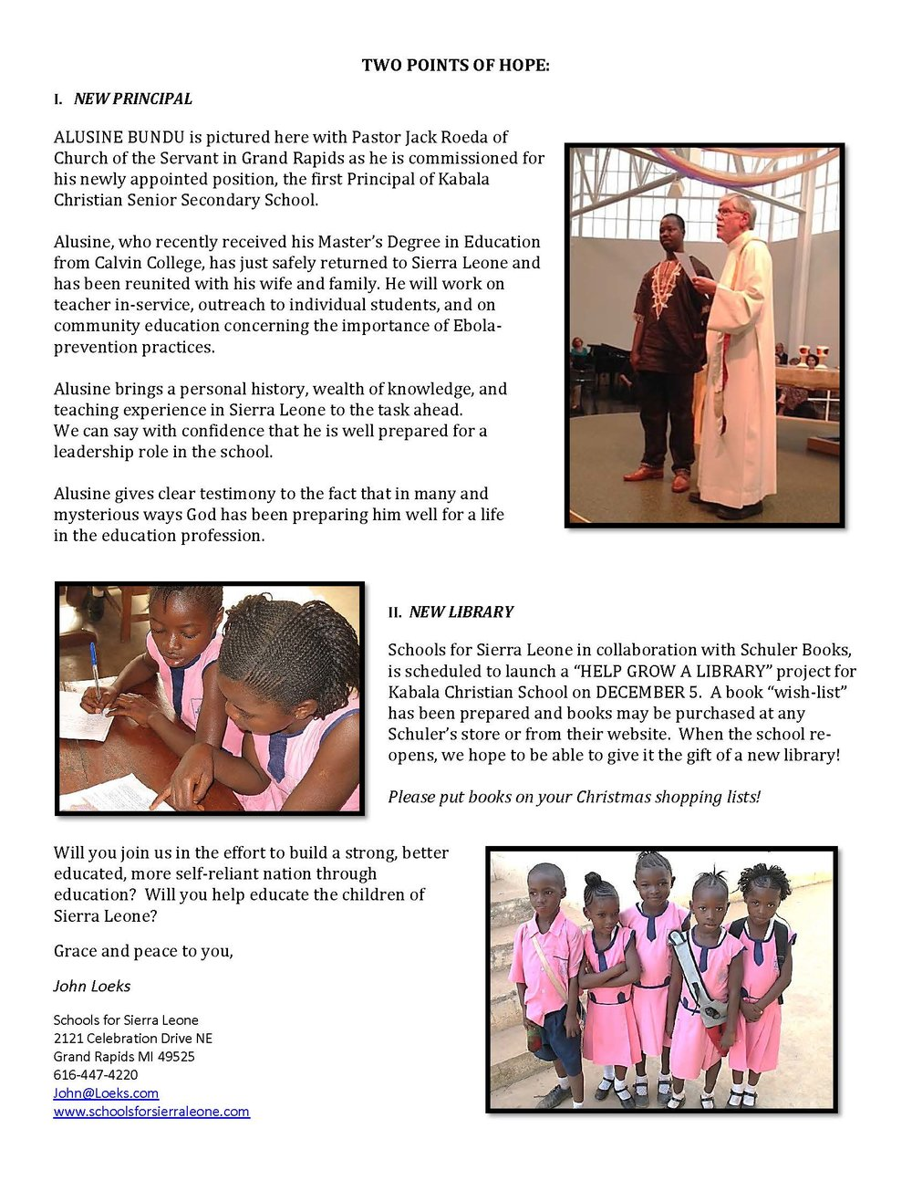 SFSL Newsletter Thanksgiving 2014_Page_2.jpg