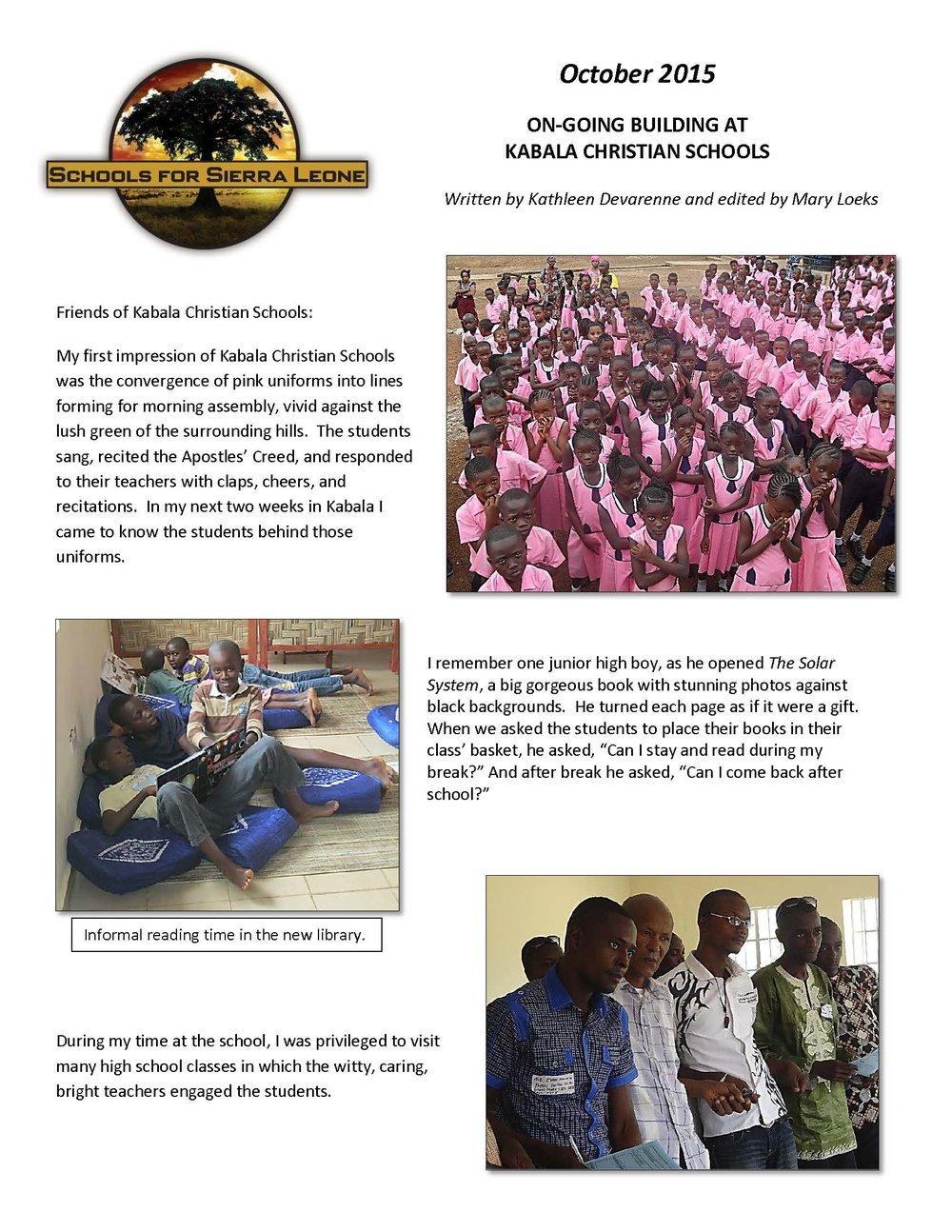 SFSL Newsletter Science OCTOBER 2015_Page_1.jpg