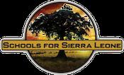 SFSL logo (175px wide).png