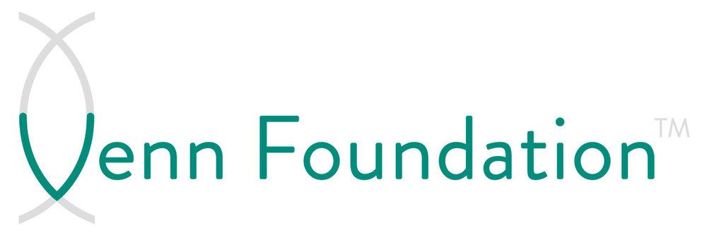 Venn Foundation
