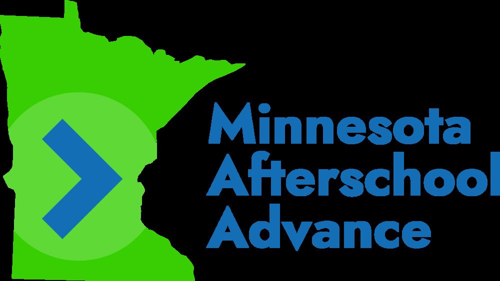 Minnesota Afterschool Advance | Apply Now — Minnesota