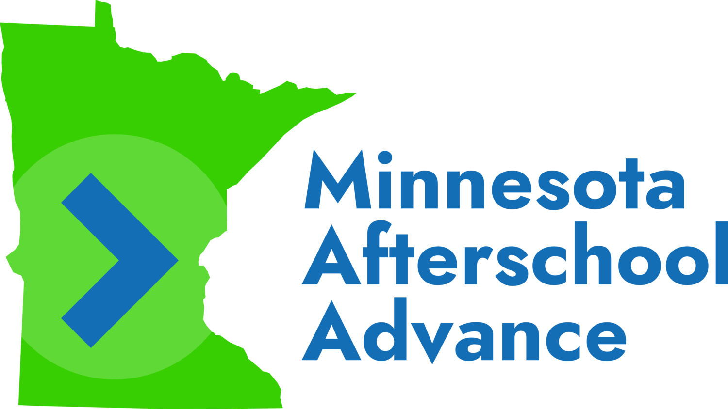 Minnesota Afterschool Advance