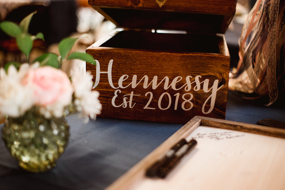 Hennessy Wedding (32 of 1078).jpg