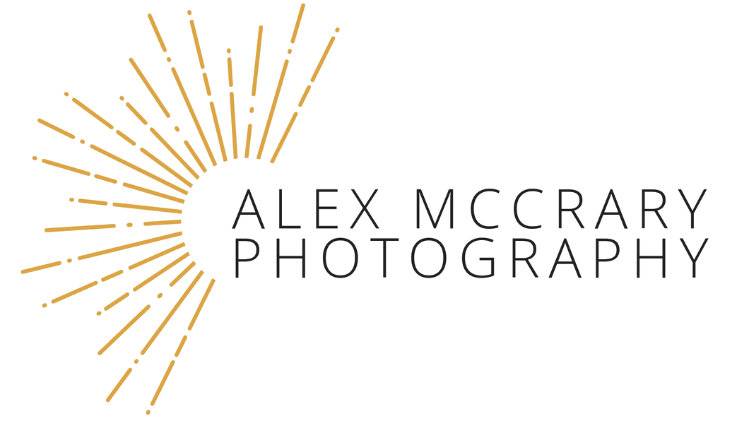 Alex McCrary Photography