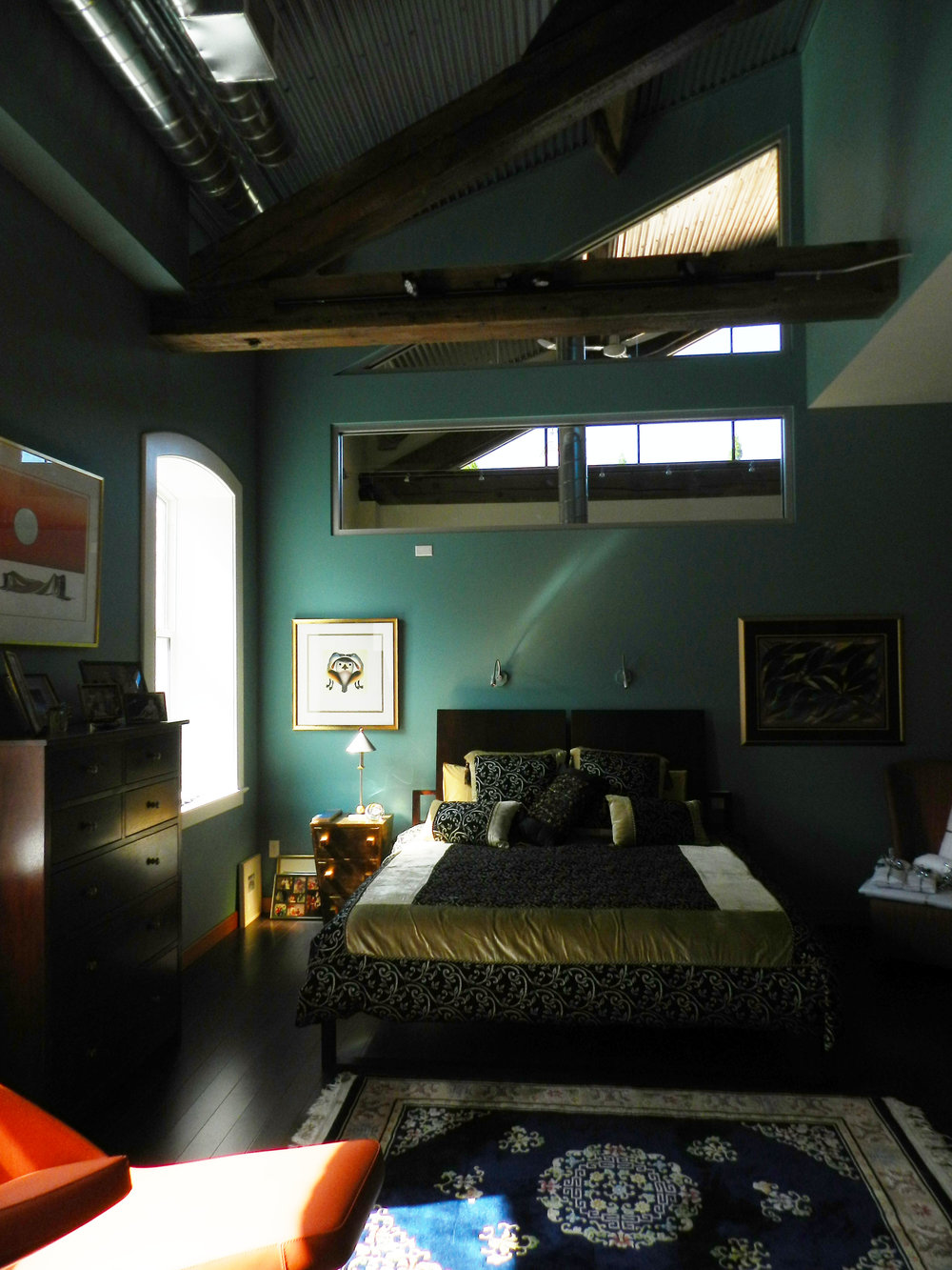 Erla-Bedroom.jpg