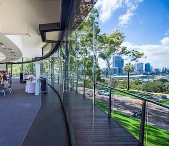 Frasers_Restaurant_Kings_Park_State_of_Events_WA_Perth_Westpoint_Star_Mercedes-Benz_Lunch_21August