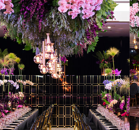 Matthew_Landers_Florist_State_of_Events_WA_Perth_Leeffect_Melbourne_Hotel_Dinner_Closing_Event_22August