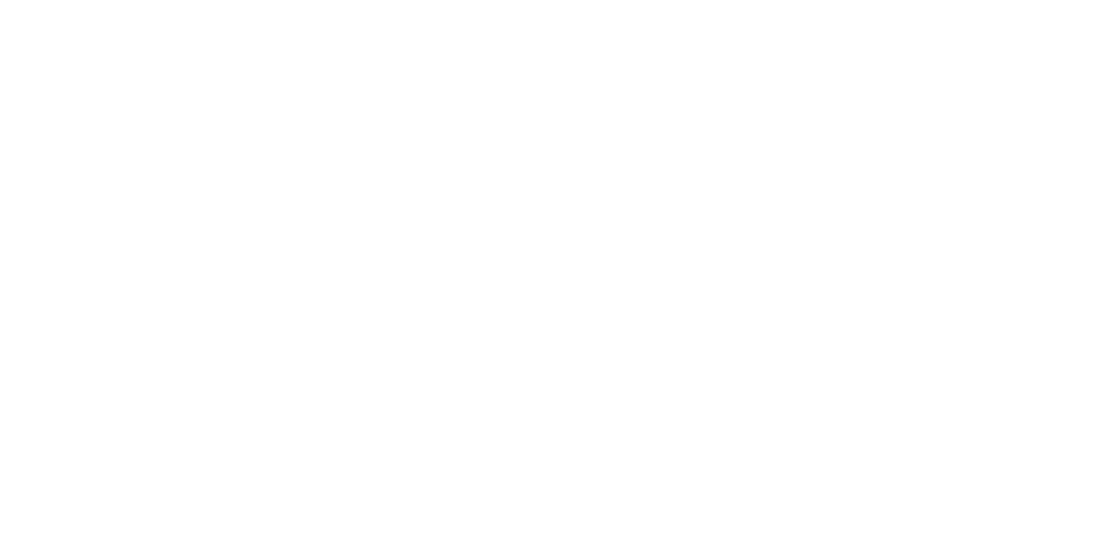 FR_Events_logo_white.png
