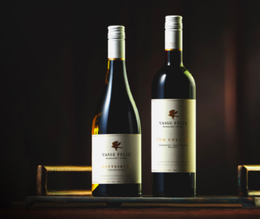 Vasse_Felix_Wine_State_of_Events_WA_Perth_Opening_Night_18August