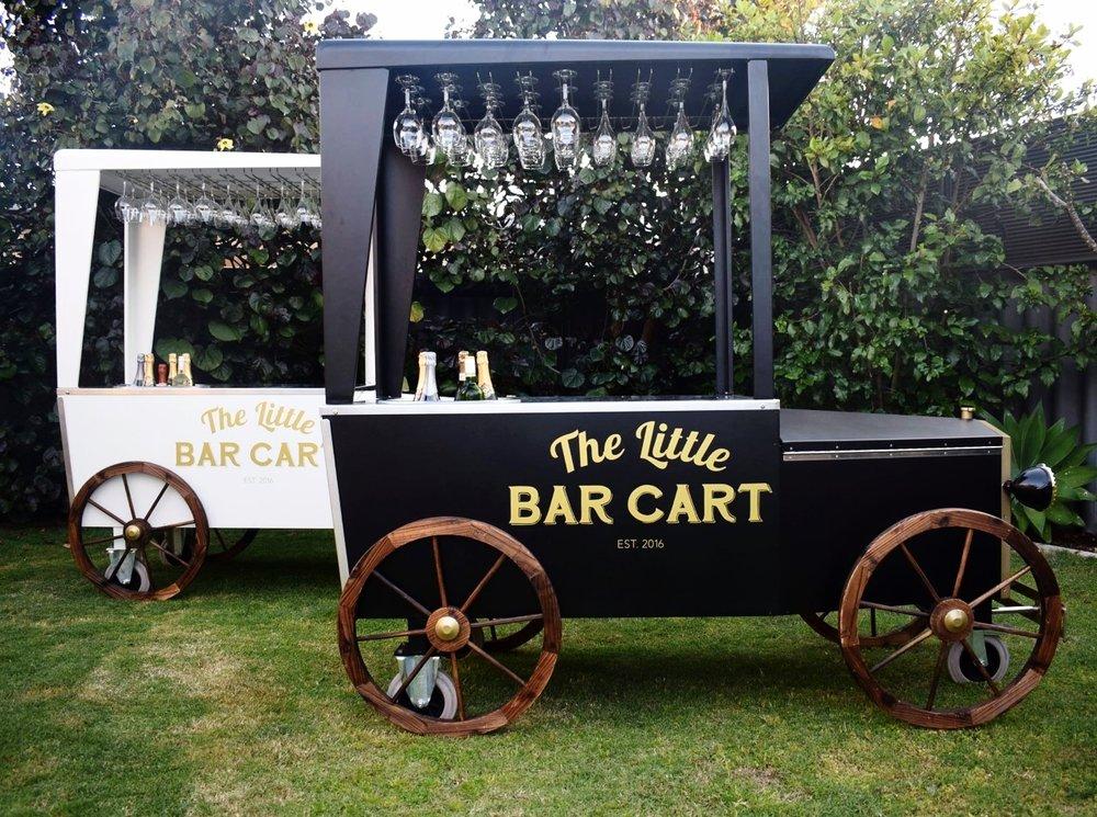 thumbnail_TLBC Carts (1).jpg