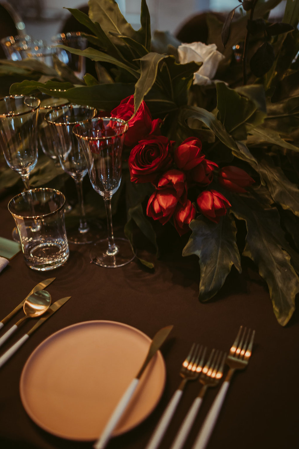 Frasers_Events_and_Catering_State_of_Events_WA_Perth_Opening_Night_18August