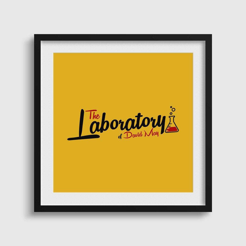 THE LABORATORY