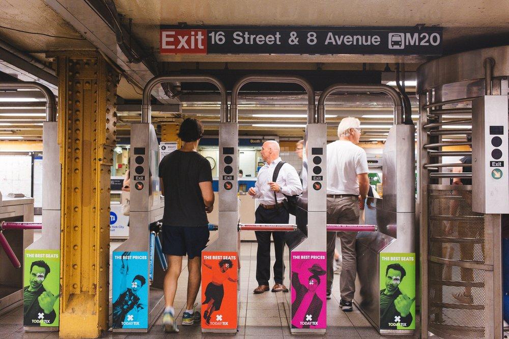 14th-Street-A-C-E-5.jpg