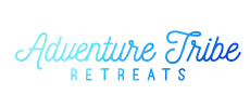 Adventure Tribe Retreats